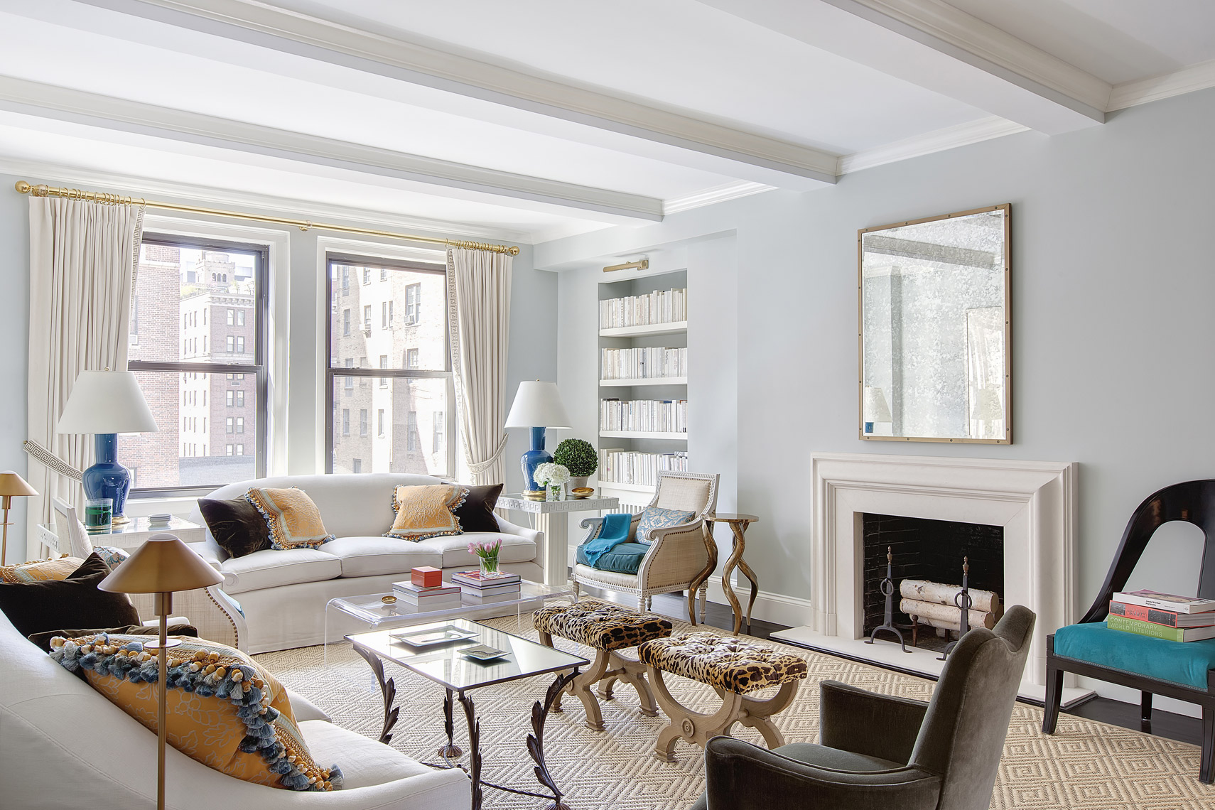 Residential-Interior-Photographer-NY